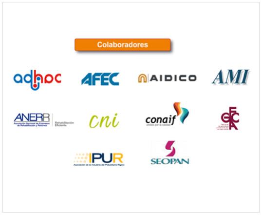 IPUR-colabora-con-el-II-RIEd-2014-