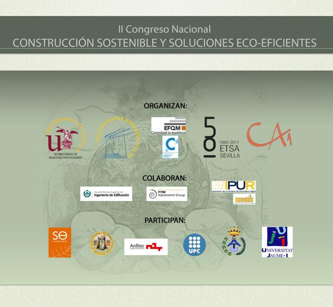 IPUR-colaborador-II-Congreso-Nacional-sobre-construccion-sostenible-y-soluciones-eco_ficientes