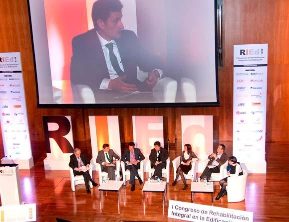 IPUR-en-congreso-RIED-2014