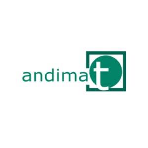 IPUR-es-miembro-de-Andimat