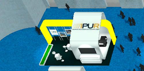 IPUR,-patrocinador-oficial-del-IV-Encuentros_Edificacion