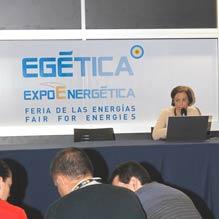 Ferias 2012 medio ambiente y energía