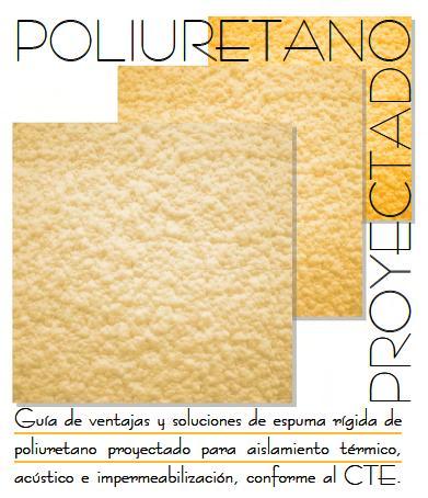 IPUR_libro_blanco_poliuretano