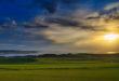 Impacto ambiental del poliuretano y eficiencia energética