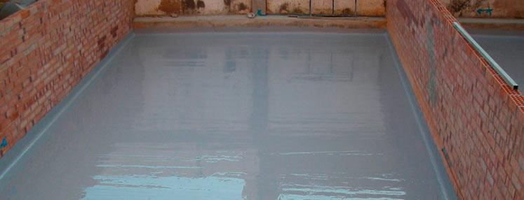 Impermeabilizar-con-poliuretanos