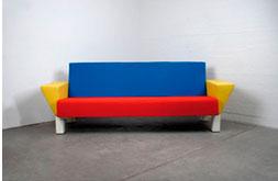Interior-casa-pasiva-de-poliuretano-sillon
