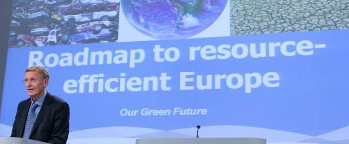 La rehabiltacion energetica de eficios es clave en la estrategia energetica europea_aislamiento termico con poliuretano
