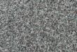 Las planchas de poliuretano tipo Copopren