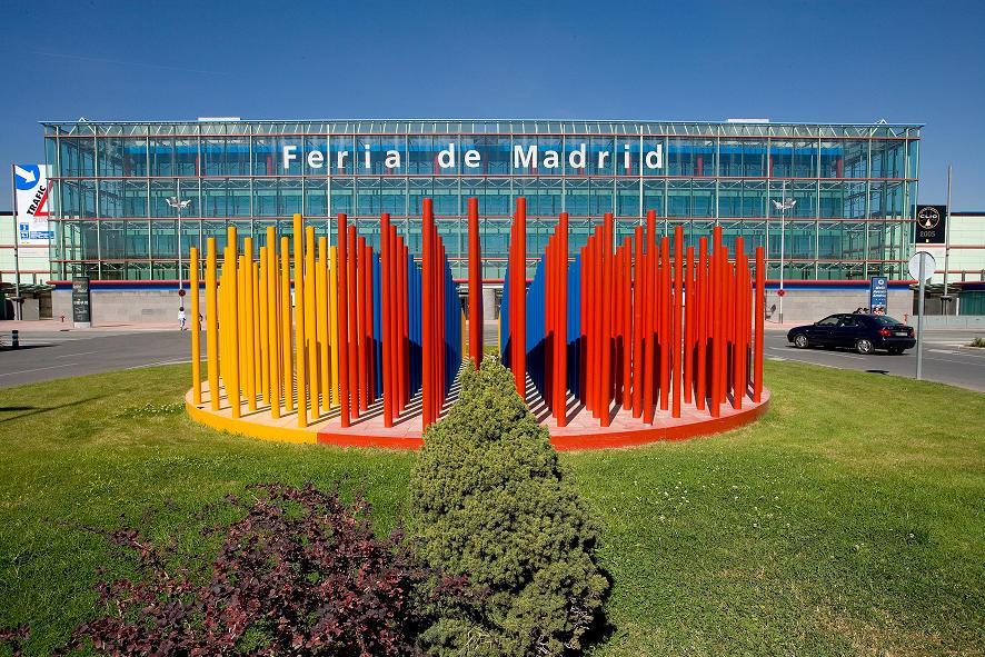 Madrid-Recinto-Ferial-Ifema-ifema