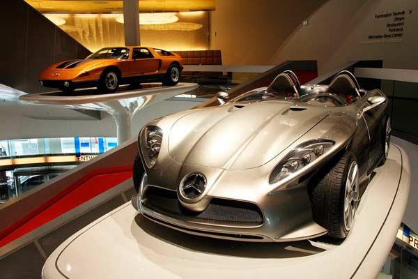 Mercedes-apuesta-por-el-Poliuretano