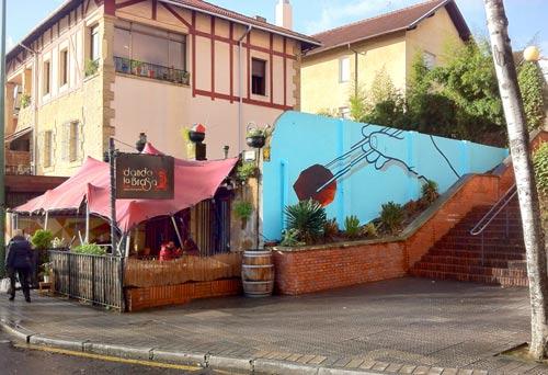 Muralismo-en-fachada-medianera_400muralismo