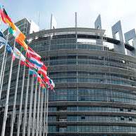 Parlamento-adopta-nueva-directiva-sobre-eficiencia-energetica-IPUR