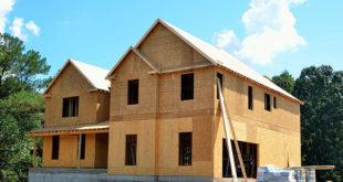 Plan de construcción sostenible en Andalucía