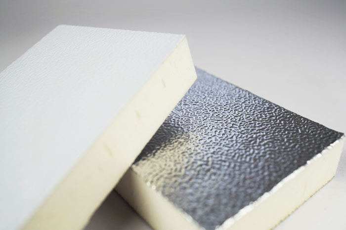 Planchas-de-Poliuretano-conformado-IPUR