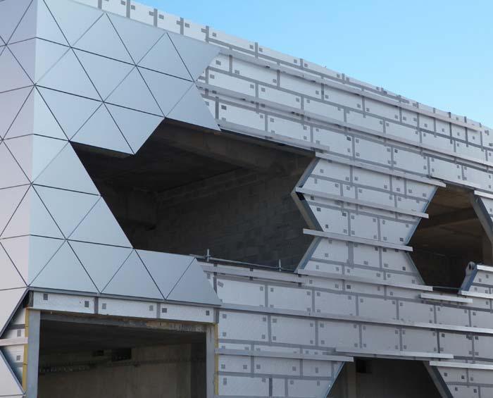 Planchas-de-Poliuretano-en-fachada-ventilada-IPUR