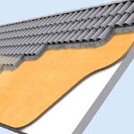 Poliuretano-aislamiento-termico-de-cubiertas_BASF-miembro-de-IPUR