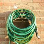Poliuretano para el jardín: un material resistente y duradero
