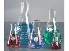 Poliuretno aplicado sobre productos quimicos