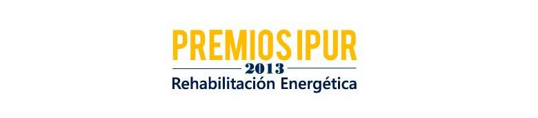 Premios-IPUR-2013-a-la-rehabilitación-energética