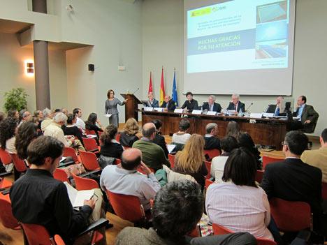 Presentacion-actualizacion-cte-mesa-redonda-publico