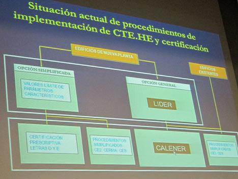 Presentacion-actualizacion-cte-servando-alvarez-diapositiva-capacidades-adicionales