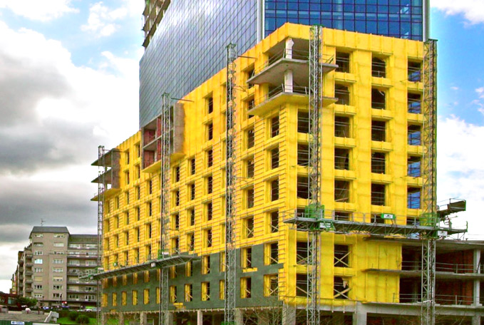 Proyecto-de-certificacion-eneregetica-edificios