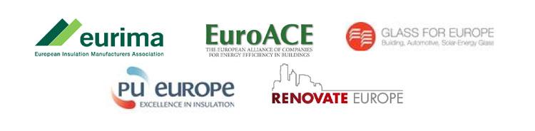 Pruebas-anti-estres-para-la-rehabilitacion-energetica-de-edificios