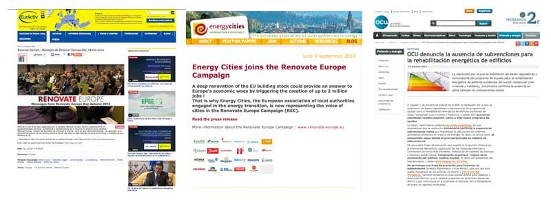 REnovate-Europe-en-los-medios_