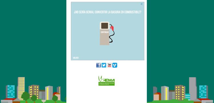 Reciclaje-de-residuos-web-CEMA