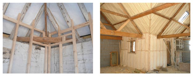 Rehabiliacion-energetica-de-edificios-y-asialmiento-termico-con-poliuretano_IPUR