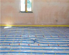 Rehabiliacion-energetica-de-edificios-y-asialmiento-termico-con-poliuretano_proyectado