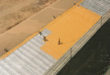 Rehabilitación de cubiertas: ¿podemos usar poliuretano sobre tejados?