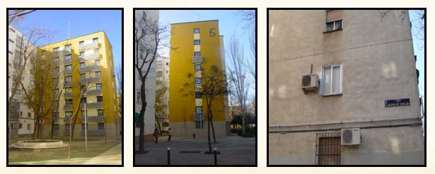 Rehabilitacion-energetica-de-viviendas,-aislamiento-termico-de-fachadas-con-poliuretano-