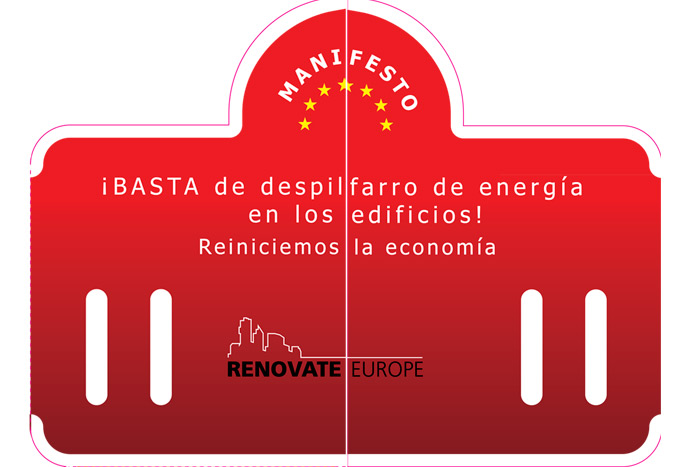 Renovate-Europe-folleto-portada