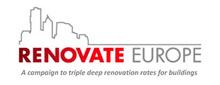 Renovate-Europe,-la-campan?a-para-la-rehabilitacion-energetica-de-edifcios-en-Europa_IPUR-participa-a-traves-de-PU-Europe