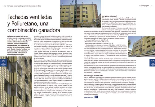 Reportaje-revista-CIC_fachadas-ventiladas-con-poliurtano