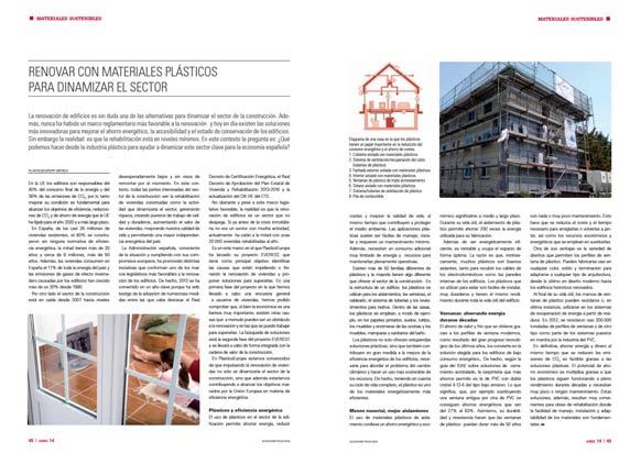 Revista-ecoconstruccion_plasticos-aislantes-para-construccion