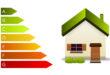 ¿Sabes qué es la eficiencia energética?