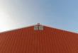 Ventajas de inyectar espuma de poliuretano en techo