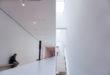Ventajas del poliuretano inyectado para techos
