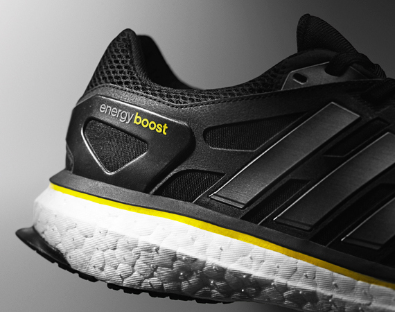 adidas-boost-cushioning-technology