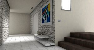 Evita el ruido de los vecinos con el aislamiento acústico de paredes