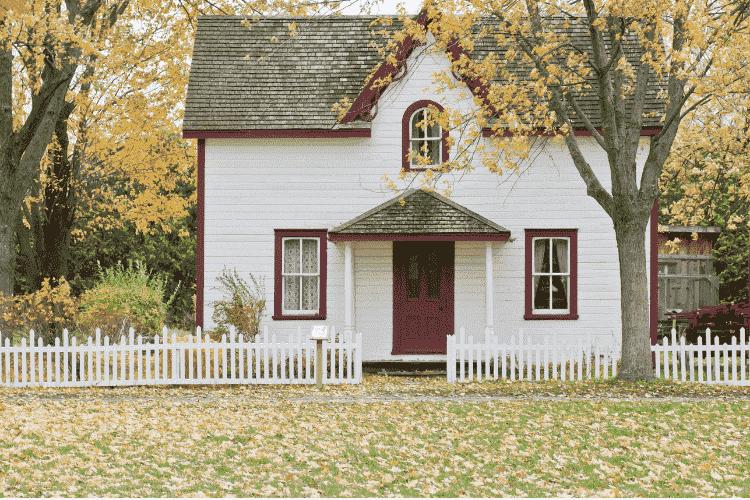 aislamiento-hogar