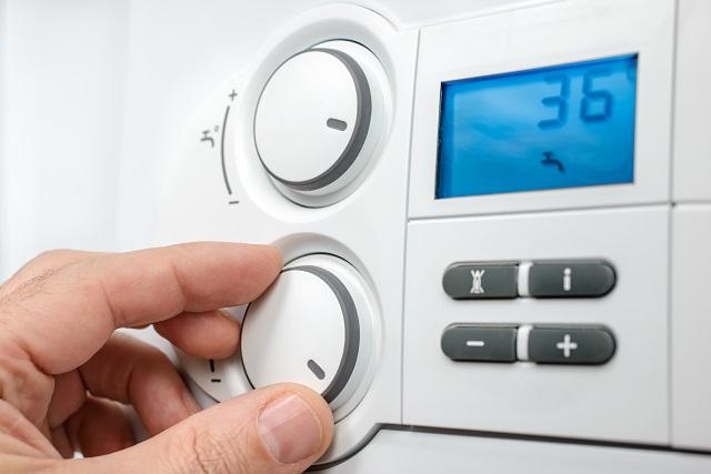aislamiento termico eficiencia energetica Panelco 2021 COMO SE HACE ,QUE BENEFICIOS Y MITOS Y REALIDADES SOBRE EL POLIURETANO