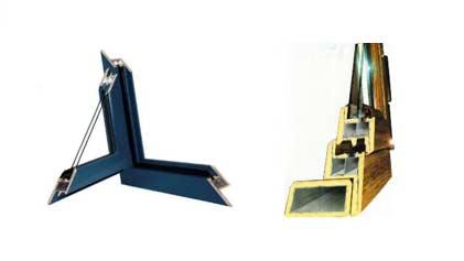 aislamiento-termico-y-acustico-de-ventanas-con-poliuretano