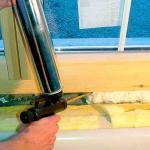 aislantes-poliuretano-espuma