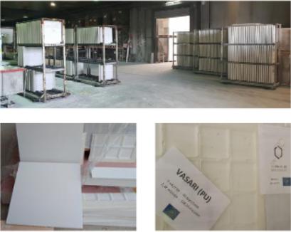 fabricacion-almacenaje-placas-life-repolyuse