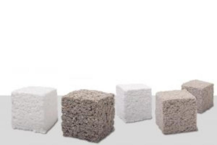 aplicaciones-de-poliuretano