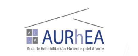 aurhea