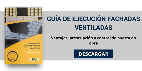 Descarga - Guía de ejecución fachadas ventiladas